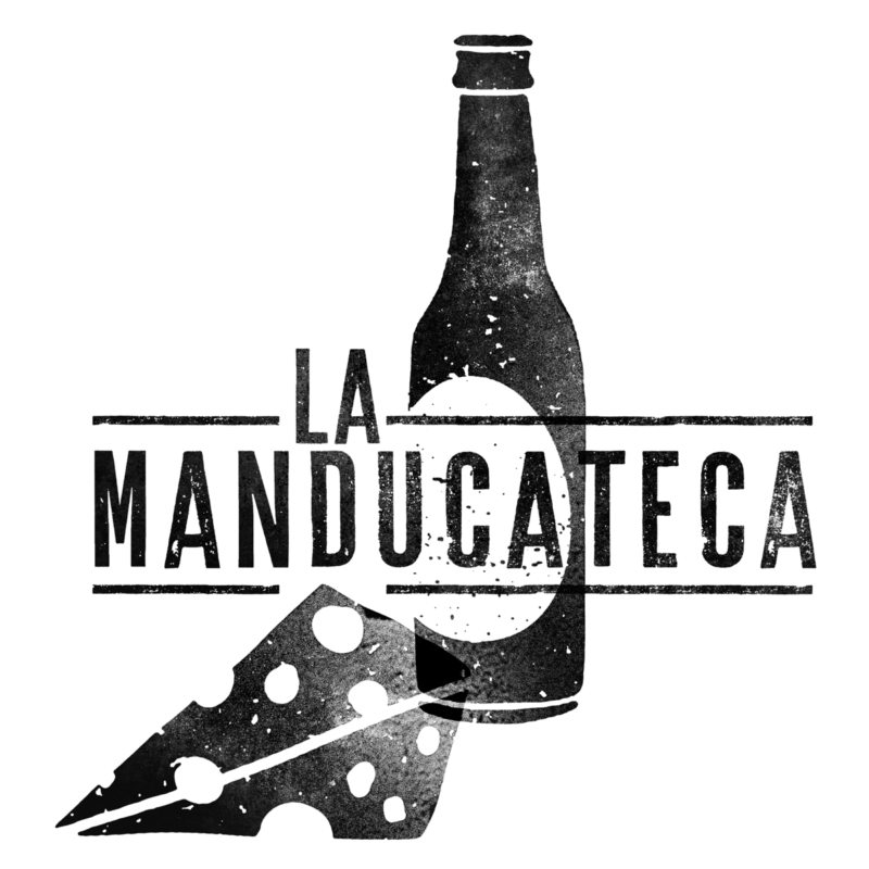 La Manducateca